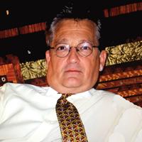 Barrett C. O'Donnell, Entrepreneur and Investor