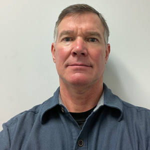 Don Taylor, Former Founder & CEO, AtWork Technologies