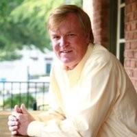 Rusty Gordon, CEO Bluechip Athletic Solutions